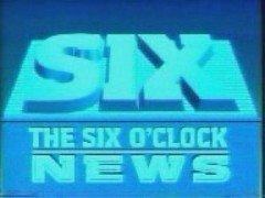 BBC 6 o