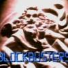 Blockbusters (3)