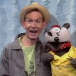 Bodger And Badger (4)