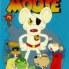 Danger Mouse (3)