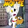 Danger Mouse (6)