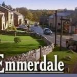 Emmerdale (2)
