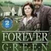 Forever Green (4)