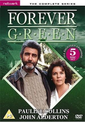 Forever Green (5)