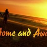 Home_and_Away_Logo