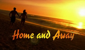 Home_and_Away_Logo