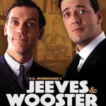 Jeeves and Wooster (10)