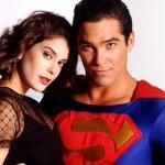 Lois & Clark The Adventures of Superman