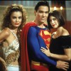 Lois & Clark The Adventures of Superman (2)