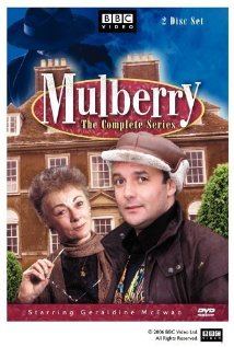 Mulberry (2)