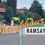Neighbours (3)