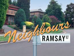 Neighbours (3)