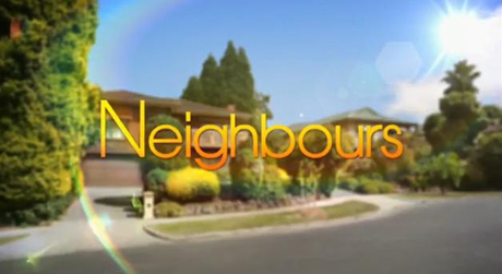 neighbours gadget show competition prizes