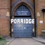 Porridge (6)