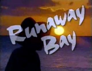 Runaway Bay  (4)