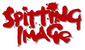Spitting_image_logo