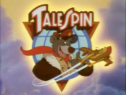 TailSpin (3)