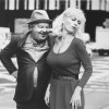 The Benny Hill Show (4)
