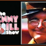 The Benny Hill Show (5)