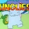 The Junglies