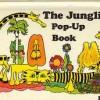 The Junglies (2)