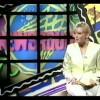 newsround 1996 (2)