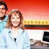 newsround 1996 (3)