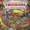 terry pratchett Truckers