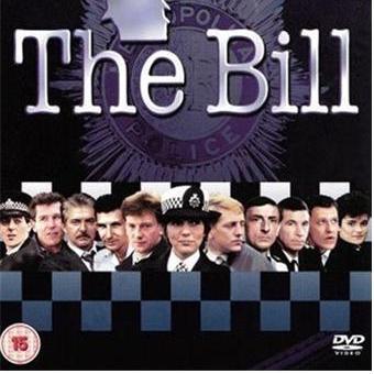 the bill 5