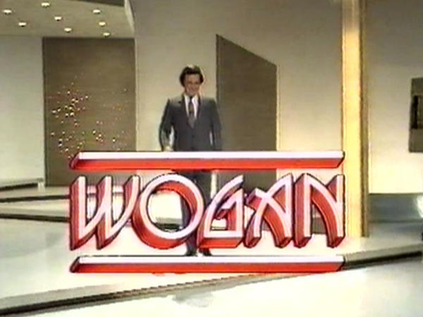 wogan (4)