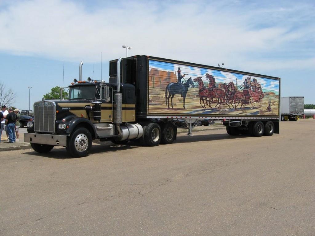 bandit truck (4)