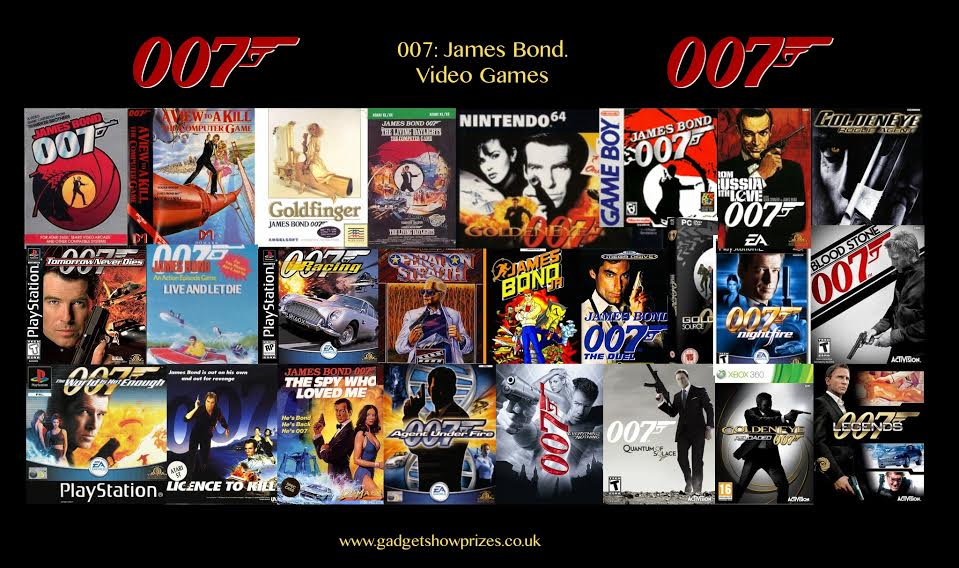 casino royale james bond full movie online game of ra