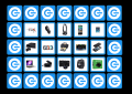 Information of Each Series of The Gadget Show From Series 17-25