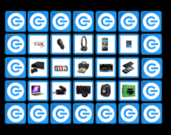 Information of Each Series of The Gadget Show From Series 17-29