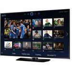 Samsung 48 inch Widescreen Smart TV