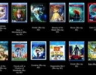 Recomended Top Blu-ray 3D Movies