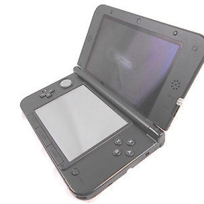 nintendo-handheld-console-3ds-xl