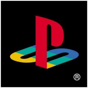 sony-playstation-3-ps3-logo