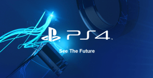 ps4-hd-logo