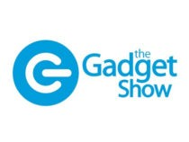 The Gadget Show The Shiny New Book