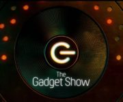 Gadget Show Official Website