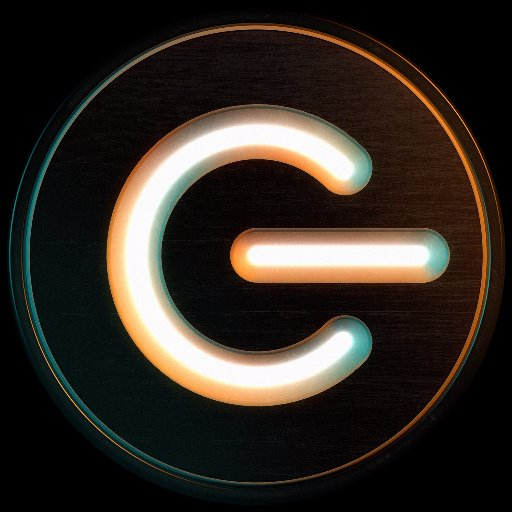 gadget show logo 2017 - Gadget Show Competition Prizes