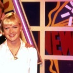 Newsround Review of 1996