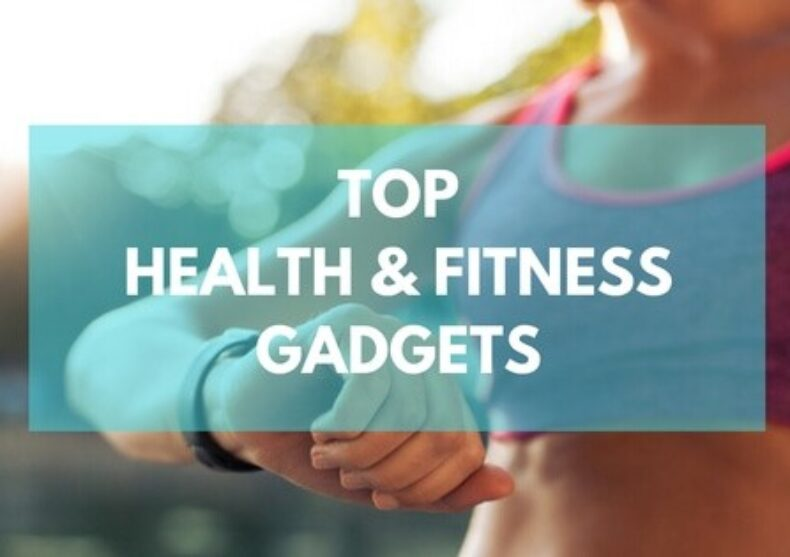 Top Fitness Tech from Amazon.co.uk