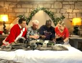 S30 Episode 10 Christmas Special Gift Ideas