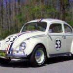 Herbie