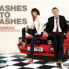 Ashes to Ashes CARS (2)