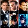 Batman, The Dark Knight CARS (3)