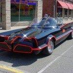 Batman, Tv Series