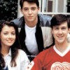 Ferris Bueller's Day Off CARS 5 (3)